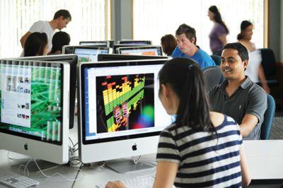 PhD in Computer Science  in Dubai, UAE by BUiD - British University in Dubai