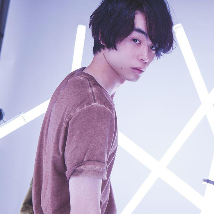 魅力のかたまり菅田将暉、ロングロングインタビュー!|NET ViVi|講談社『ViVi』オフィシャルサイト