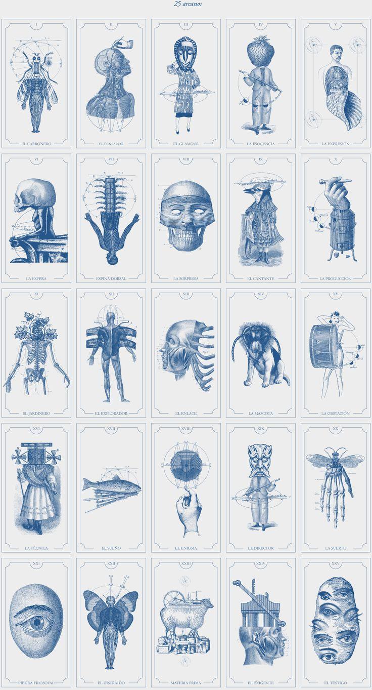 En 2015, para la materia Diseño Gráfico 3, Cátedra Wolkowicz, de la carrera de Diseño Gráfico en la UBA, tuve que diseñar un organizador temporal. La consigna consistía en desarrollar una interfaz que permitiera al usuario organizar algo en el tiempo, y c…
