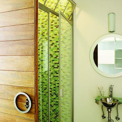 14 Best Powder Room Images On Pinterest Bath Design Bathroom And