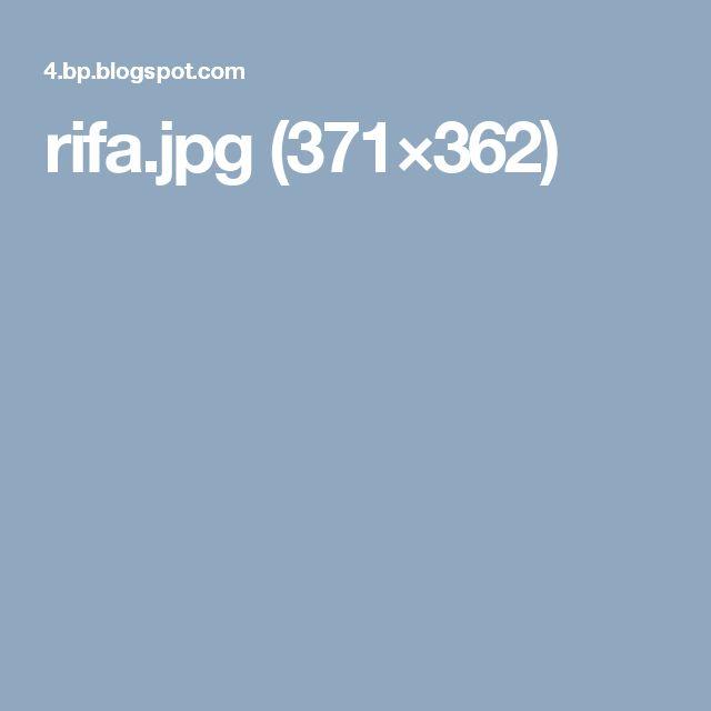 rifa.jpg (371×362)