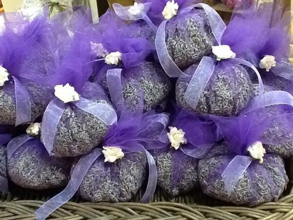 lavender craft ideas 36 best dried lavender craft images on 2314