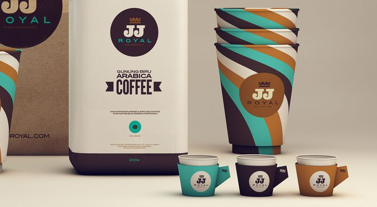 The Best of Packaging Design | Photography, graphic design, web tendencies, inspiration roundups, Photoshop & Illustrator tutorials, social media and more from Latin America and the world