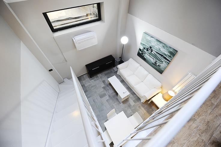 Pi di 25 fantastiche idee su armadio della biancheria su for 3 piani di casa bagno 1 camera da letto