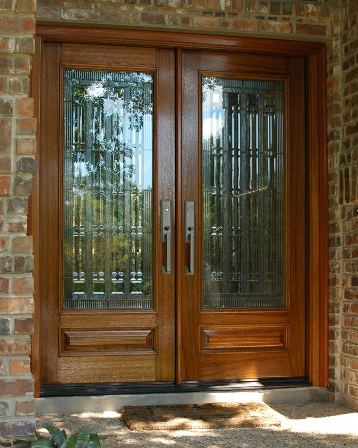 17 best images about modern wood door collection on for Entry door companies