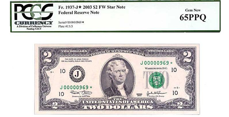 Flipper Notes:   Note with a serial number comprised of numerals that can be read upside down as well as right side up: 0, 1, 6, 8, 9, but the serial number itself does not read the same upside down as right side up — A note with SN 06891109 right side up reads 60116890 upside down.