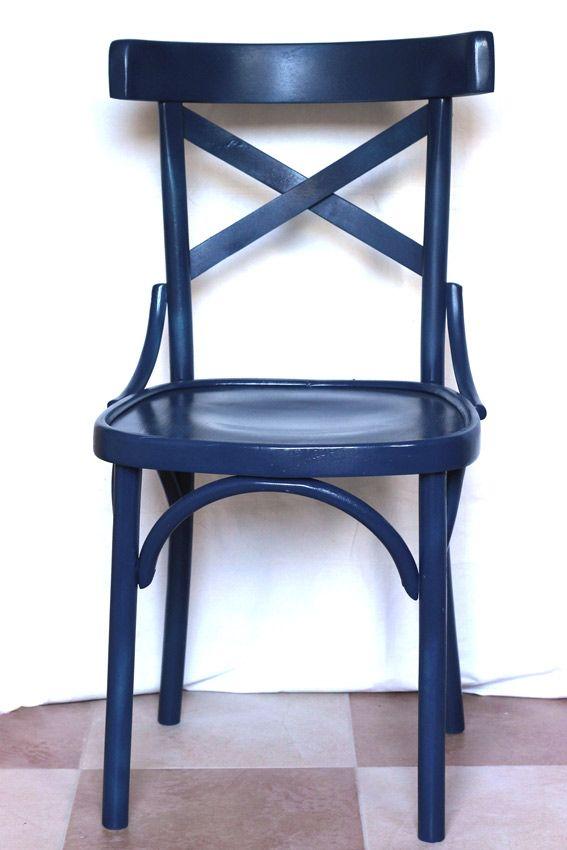 Венские стулья для пиццерий