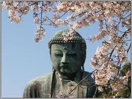 Buddhisminfo.se - Att bli buddhist