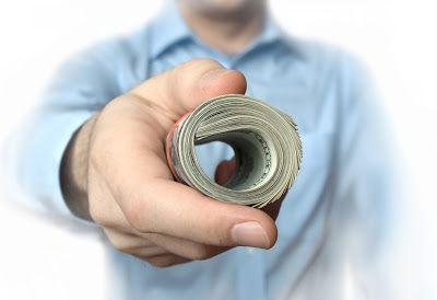 Cara Cerdas Memilih Pinjaman Uang Dengan Bunga Ringan Berserta Rinciannya