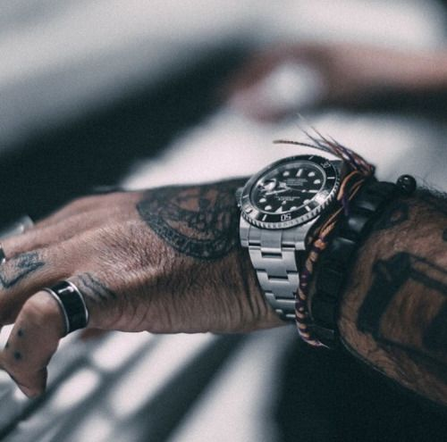 Tattoo Designs Gents: Best 25+ Suits And Tattoos Ideas On Pinterest