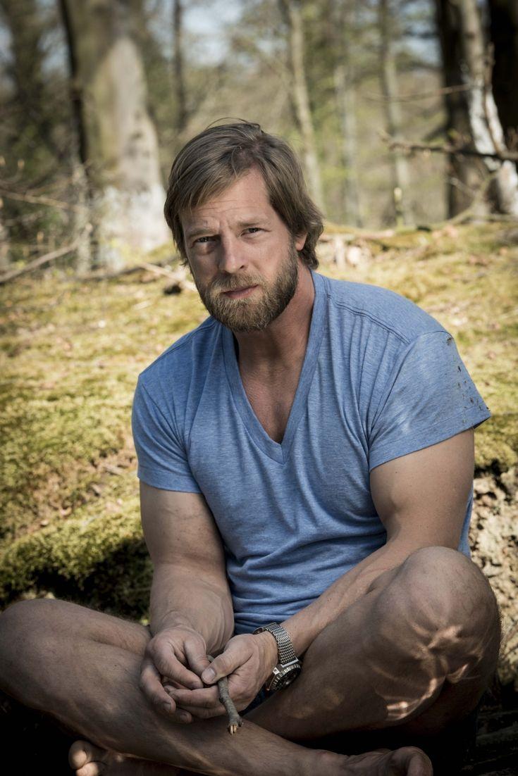 Henning Baum (mit Bildern) | Henning baum, Baum, Schauspieler