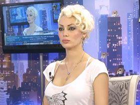 Sayın Adnan Oktar'ın A9 TV'deki canlı sohbeti (27 Aralık 2013