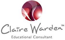 Claire Warden Educational Consultant