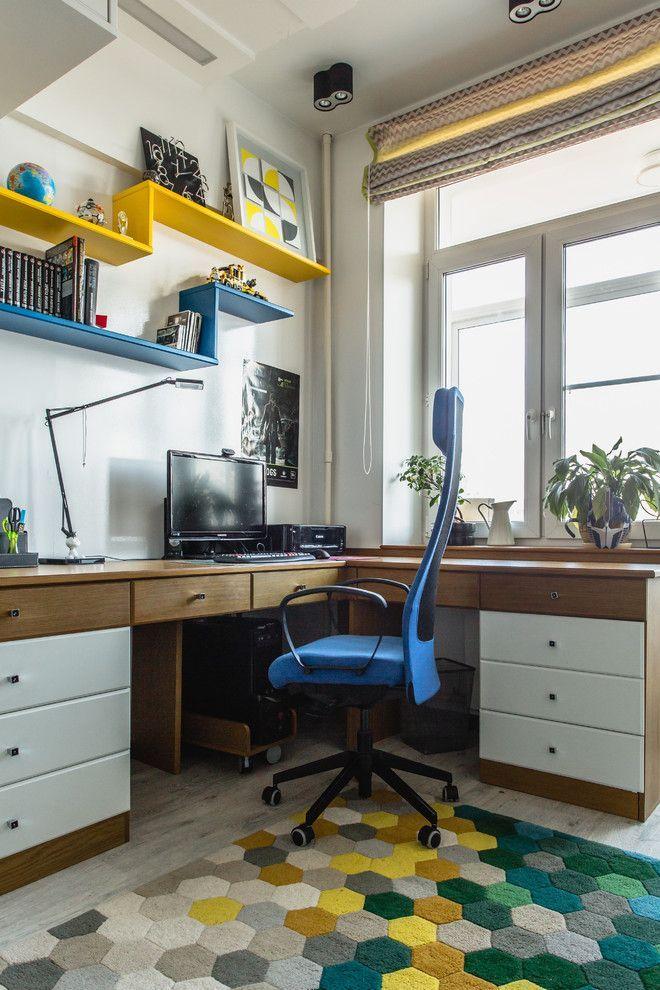 Ортопедические кресла для компьютера: функциональные особенности и советы по выбору http://happymodern.ru/ortopedicheskie-kresla-dlya-kompyutera/ ortopediczeskoe_kreslo_03 Смотри больше http://happymodern.ru/ortopedicheskie-kresla-dlya-kompyutera/