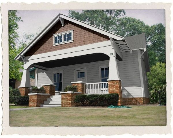 rachel anne - Rachel Home Plans