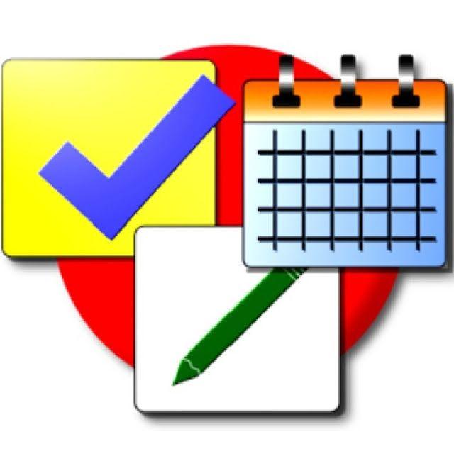Nuevo #LunesDeApps. Hoy voy a presentarles una aplicación que reúne calendario organizador de proyectos tareas y metas. Hace un tiempo vengo utilizándola; a veces la desinstalo para probar otras pero suelo regresar a ella porque se ajusta mucho a mi forma de trabajar.  Se llamaIsoTimery pueden utilizarla endispositivos móvilesy en lacompu. La versión para dispositivos móviles es más bonita y está mejor lograda que la de escritorio pero funcionalmente es igual.  Cuando ingresan en la página o…