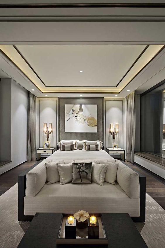 Luxury Master Bedroom Suites Designs And Interiors: Best 25+ Relaxing Master Bedroom Ideas On Pinterest