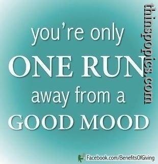 Exercise! Exercise! Exercise! workouts workout-inspiration (found at http://thinspopics.com )