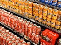 De Britse 'gezondheidsraad' Department of Health, neemt aanbevelingen in overweging die zijn opgesteld door de Britse actiegroep Action on Sugar. De actiegroep heeft een zevenstappenplan opgesteld om kinderen te ontmoedigen voedsel en dranken te consumeren die rijk zijn aan suiker.