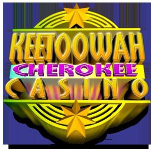 Keetoowah cherokee casino top rated casinos in