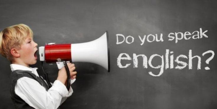 Sfaturi pentru a vorbi mai bine in limba engleza