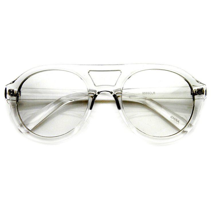 Mejores 393 imágenes de 92 brille en Pinterest | Gafas, Personas y ...