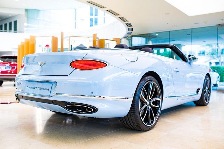 Bentley houston bentley houston bmw car