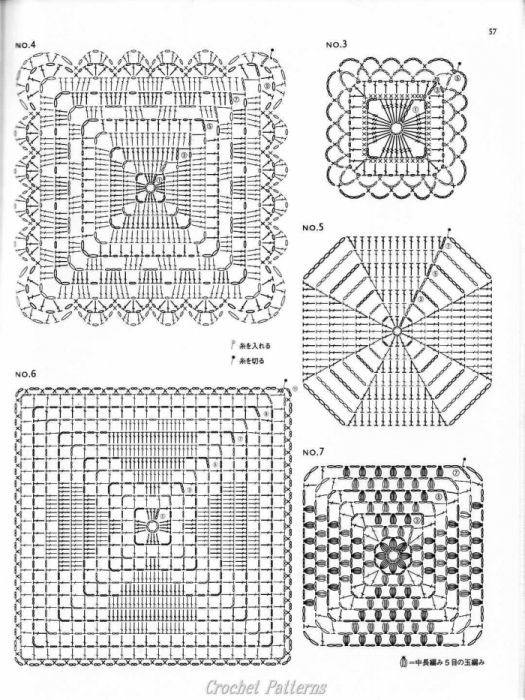 Crochet Diagrams Patterns Diagrams Patterns Whatsdiagrams Adamediamedmera Se,Porcini Mushrooms