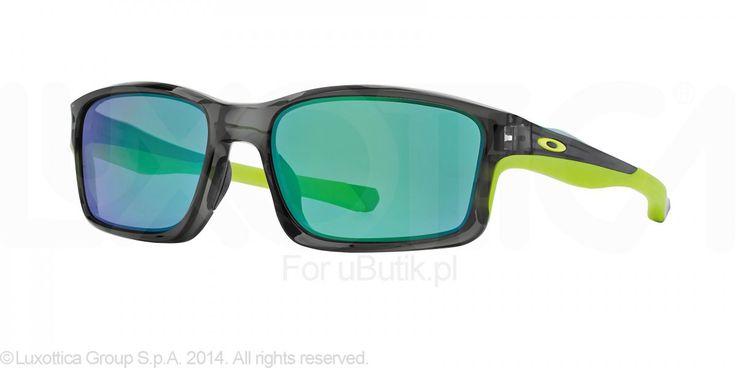 Najlepsze dla sportowców - okulary Oakley. Źródło: http://ubutik.pl/okulary-przeciwsloneczne