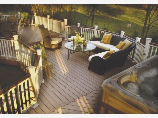 189 Best Yard Design Ideas Images On Pinterest   Backyard Ideas, Patio  Ideas And Yard Design