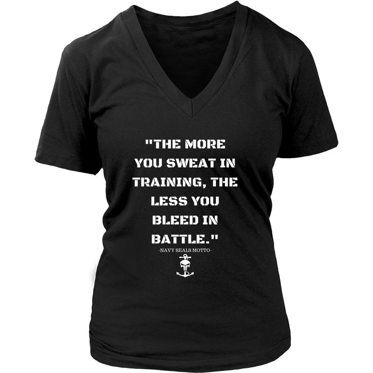 17 best ideas about Navy Seal Motto on Pinterest | Navy seals ...