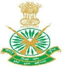 ITBP Recruitment 16 SI (Armourer) Vacancy in Indo Tibetan Border Police- www.itbpolice.nic.in