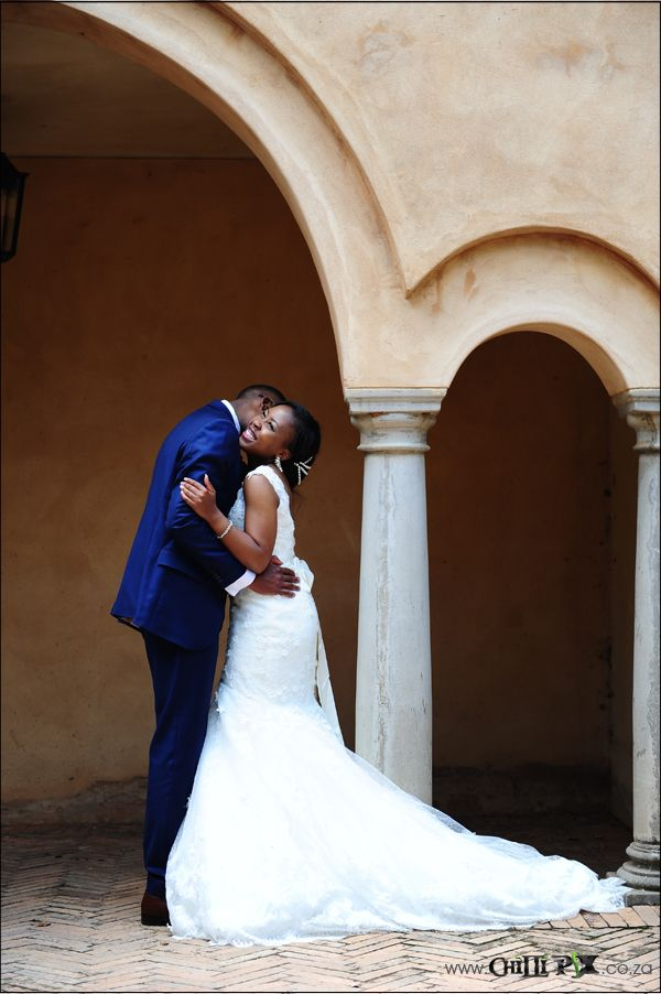 ChilliPix Couple Sessions @ Avianto. Wedding Photography. Fun Wedding Photography Ideas. Avianto Photographer. Avianto Wedding Venue. Best Wedding Photographer.