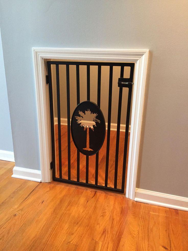 Rooms Designed For Dogs: Dog Room Basement #dogroombasement
