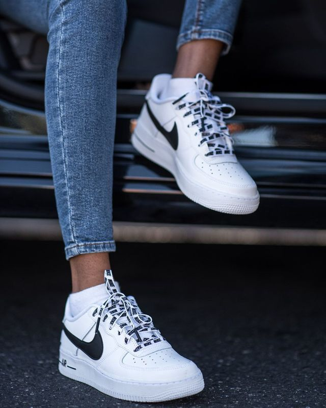 best sneakers 1a730 d5131 destinyjohnston    Kicks   Shoes, Nike af1, Nike airforce 1