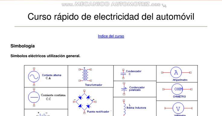 manual-simbolos-electricos-simbologia-diodos-reles-bateria-alternador-motor-arranque-sistemas-encendido-bobina-bujias.pdf