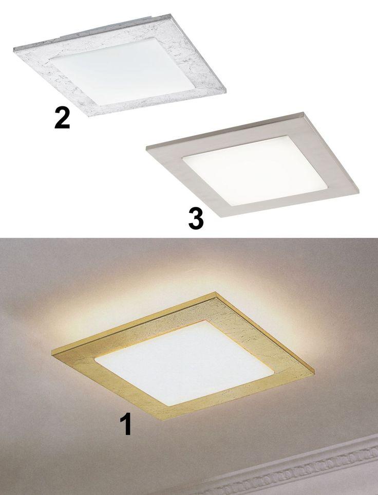 Svítidla.com - Eglo - Ciolini LED - LED svítidla - Vnitřní - světla, osvětlení, lampy, žárovky, svítidla, lustr