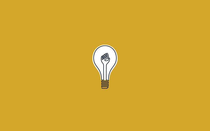 Simple and Minimalist | Free Desktop Wallpapers for HD, Widescreen and ...