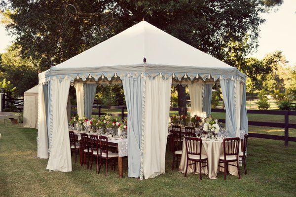 Small Wedding Venues Near Me: Best 25+ Backyard Wedding Receptions Ideas On Pinterest