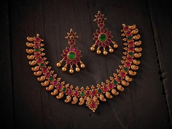 Indian Antique/ Temple jewellery collection-1-8-.jpg