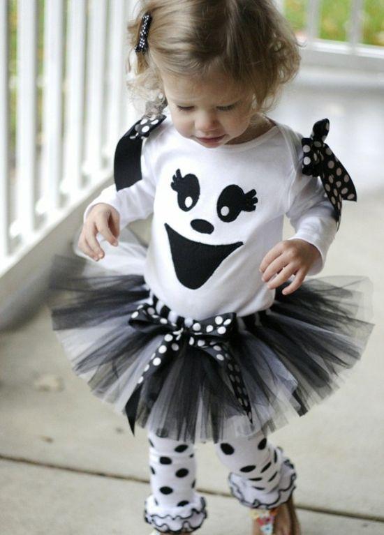 50+ best Mädchen images by Conny Thiesen on Pinterest | Kinder ...