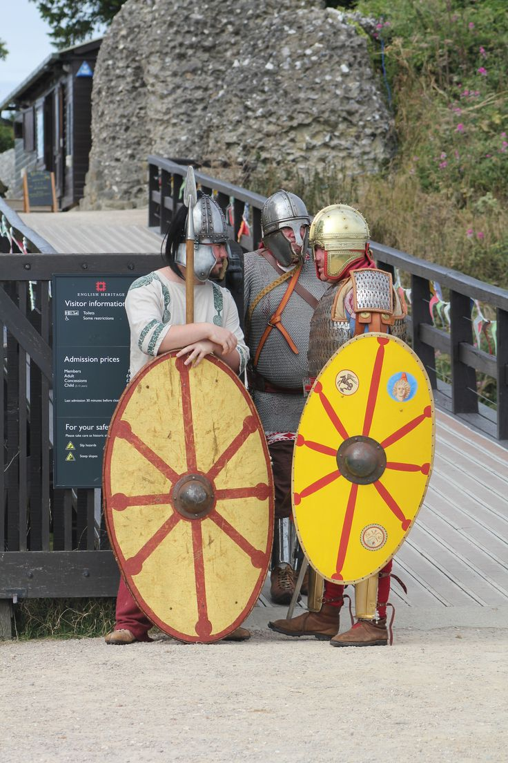 the roman army pax romana essay The rise and fall of the roman empire essay examples the two generations of the pax romana facets of the roman empire the roman army was the biggest of.