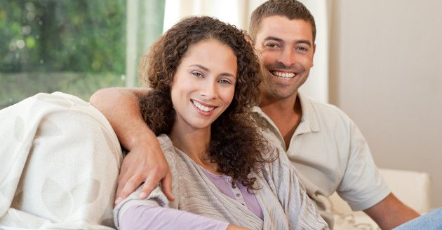 7 questões essenciais para serem respondidas antes do casamento