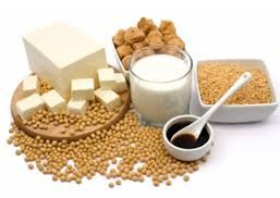 Soybean Products such as textured vegetable protein (TVP) are ingredients in many meat and dairy analogues. Want to know more?? Visit Big Market Research : rd_images Global Soy Products Market: Merger and Acquisitions July 2015