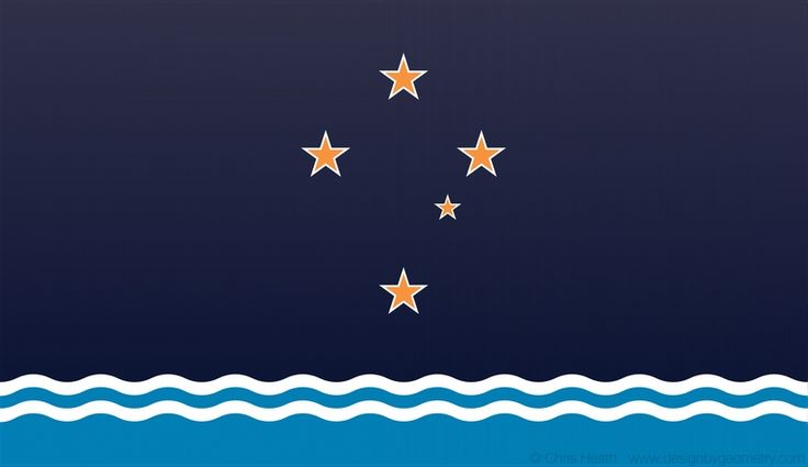 southern-cross-over-teal-ocean.jpg 800×463 pixels #nzflag #flags #NZ #southerncross
