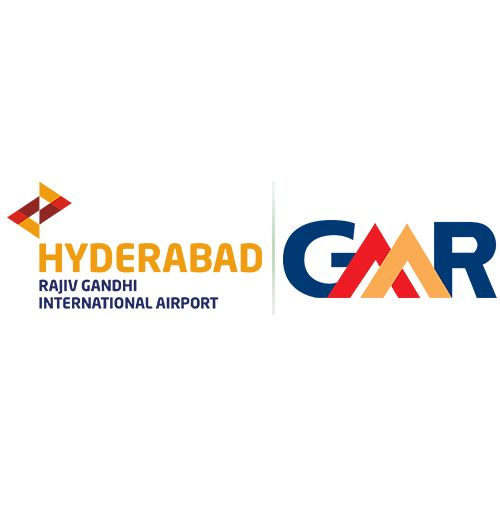 """""""we are glad to have GMR Hyderabad Intl Airport + Hyderabad Menzies Air Cargo Pvt Ltd as our Gold Sponsor for ACI 2018"""""""