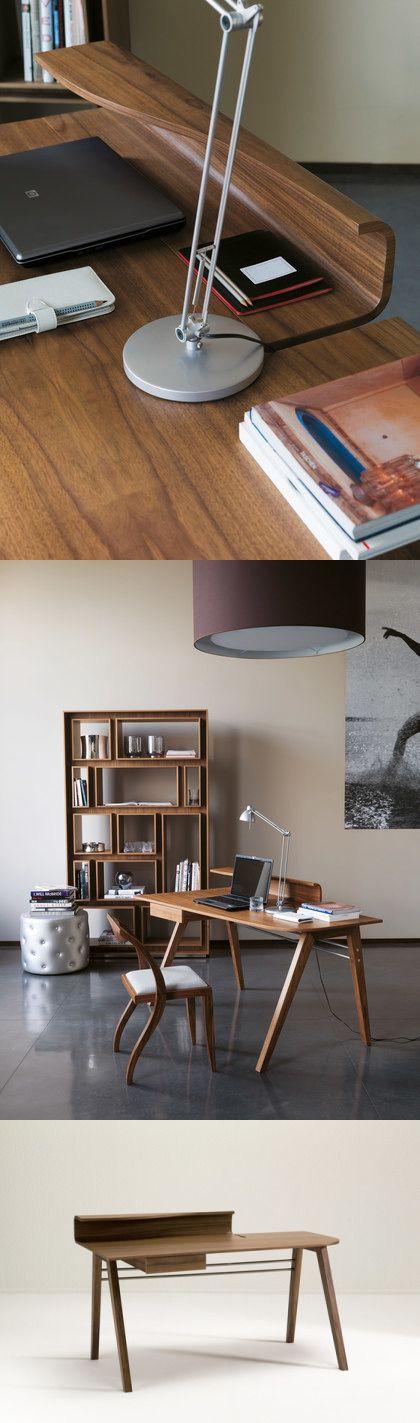 Best 25 Writing Desk Ideas On Pinterest Fixer Upper