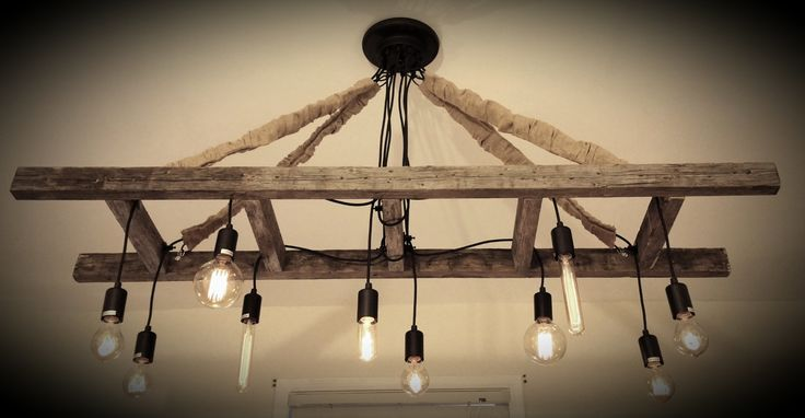 Industrial Kitchen Table Lighting: 17 Best Ideas About Rustic Pool Table Lights On Pinterest
