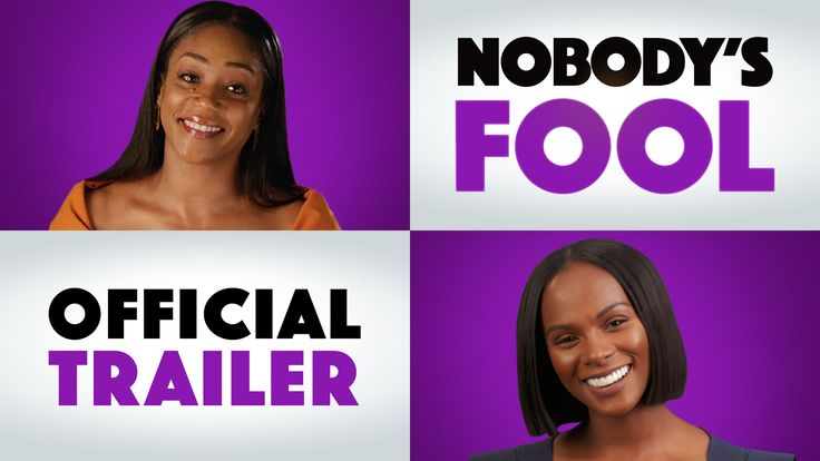 Nobody messes with these sisters tiffany haddish and tika