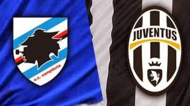 نتيجة مباراة يوفنتوس وسامبدوريا 4 0 اليوم الاربعاء 26 10 2016 في الدوري الإيطالي Juventus Logo Team Logo Sports
